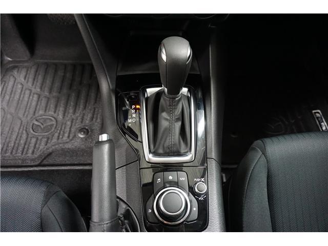 2016 Mazda Mazda3 GX (Stk: MP0529) in Sault Ste. Marie - Image 18 of 19