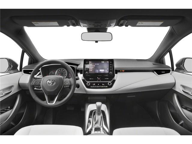 2019 Toyota Corolla Hatchback Base (Stk: 48526) in Brampton - Image 5 of 9