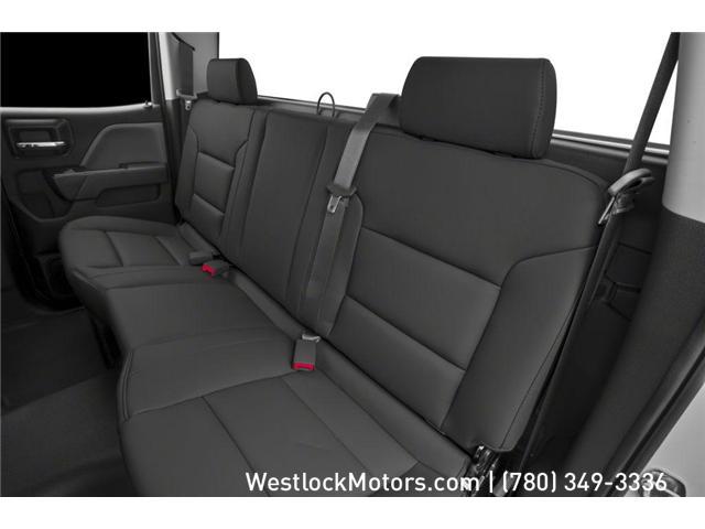 2019 Chevrolet Silverado 2500HD LT (Stk: 19T165) in Westlock - Image 8 of 9