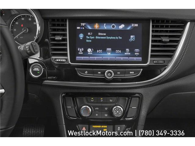 2019 Buick Encore Sport Touring (Stk: 19T166) in Westlock - Image 7 of 9