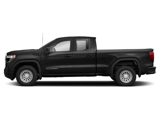 2019 GMC Sierra 1500 Elevation (Stk: 19T171) in Westlock - Image 2 of 9