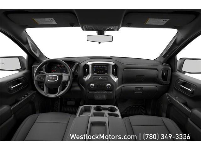 2019 GMC Sierra 1500 Elevation (Stk: 19T171) in Westlock - Image 10 of 23