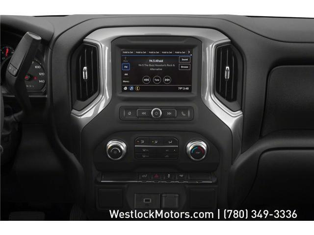 2019 GMC Sierra 1500 Elevation (Stk: 19T171) in Westlock - Image 14 of 23