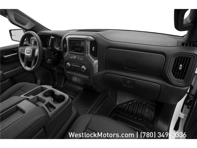 2019 GMC Sierra 1500 Elevation (Stk: 19T171) in Westlock - Image 18 of 23