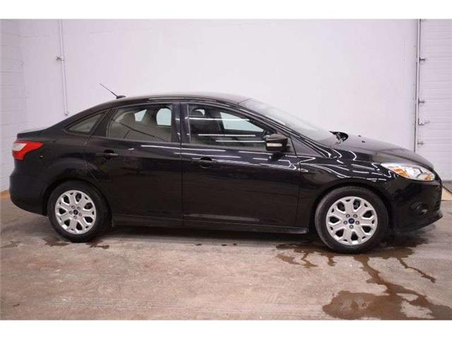 2014 Ford Focus SE - CRUISE * HANDSFREE DEVICE * A/C (Stk: B3677) in Napanee - Image 1 of 30