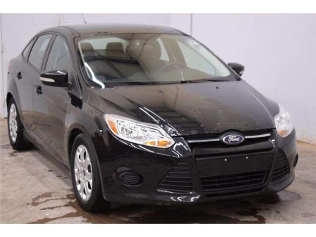 2014 Ford Focus SE - CRUISE * HANDSFREE DEVICE * A/C (Stk: B3677) in Napanee - Image 2 of 30