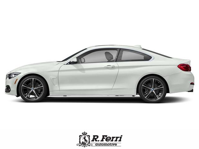 2019 BMW 430i xDrive (Stk: 27140) in Woodbridge - Image 2 of 9
