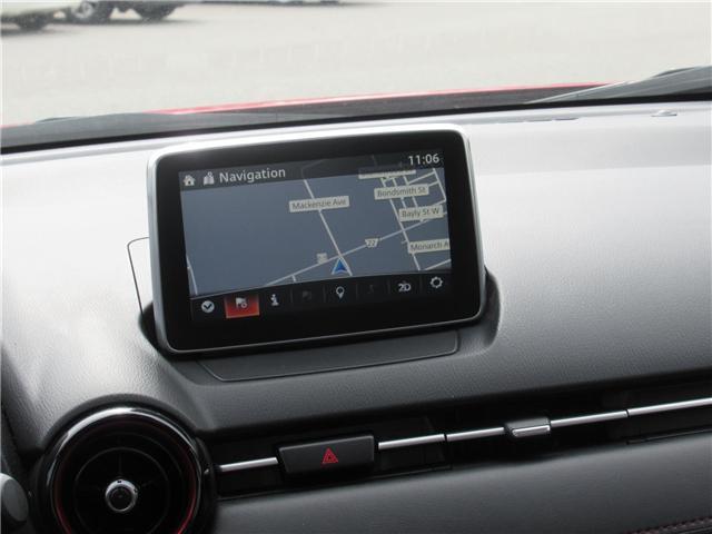 2016 Mazda CX-3  (Stk: P5092) in Ajax - Image 14 of 22