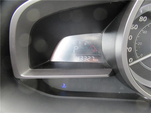 2016 Mazda CX-3  (Stk: P5092) in Ajax - Image 22 of 22