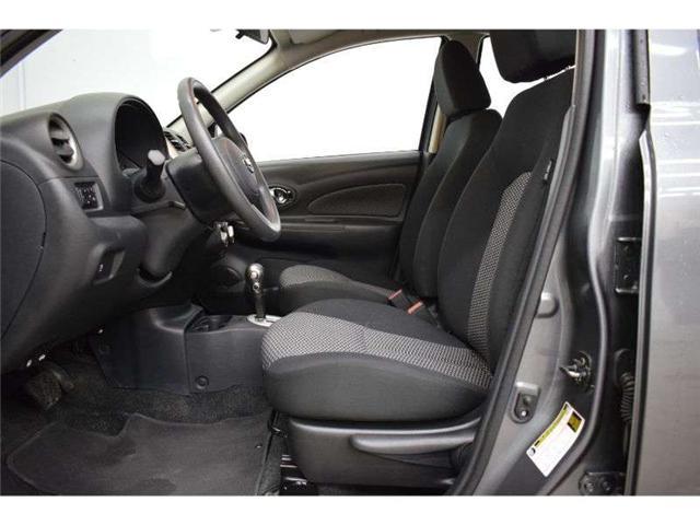 2017 Nissan Micra SV (Stk: B3702) in Kingston - Image 9 of 30