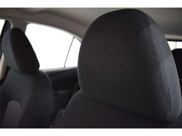 2017 Nissan Micra SV (Stk: B3702) in Kingston - Image 10 of 30
