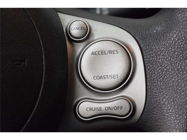 2017 Nissan Micra SV (Stk: B3702) in Kingston - Image 14 of 30