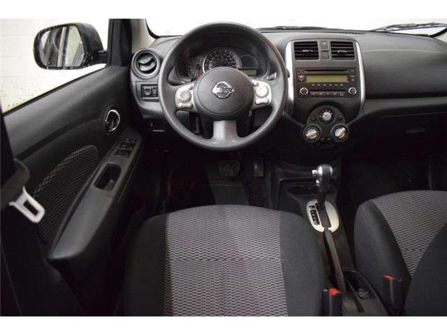 2017 Nissan Micra SV (Stk: B3702) in Kingston - Image 21 of 30
