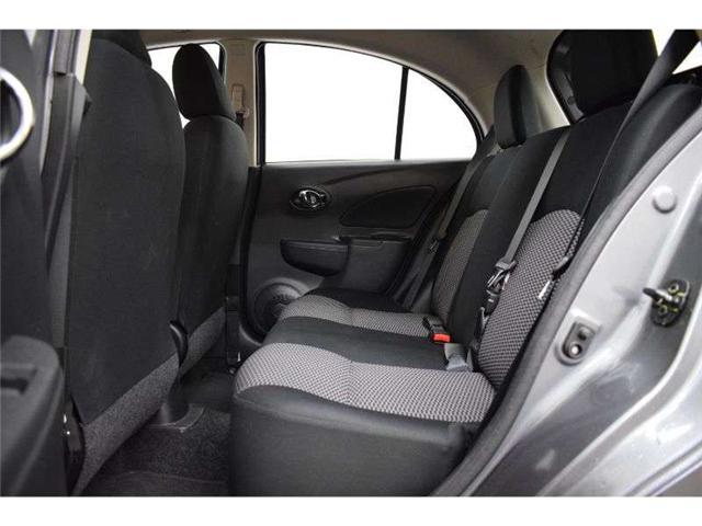2017 Nissan Micra SV (Stk: B3702) in Kingston - Image 22 of 30