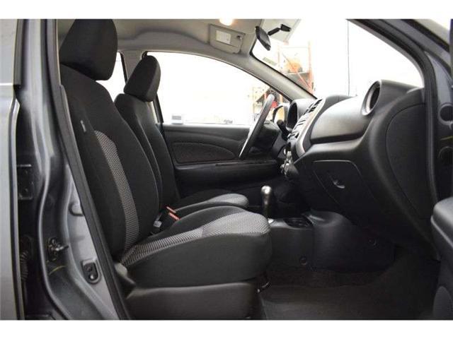 2017 Nissan Micra SV (Stk: B3702) in Kingston - Image 26 of 30