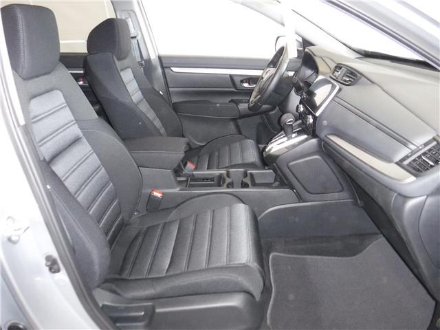 2019 Honda CR-V LX (Stk: 1819) in Lethbridge - Image 5 of 15