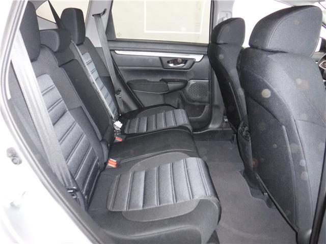 2019 Honda CR-V LX (Stk: 1819) in Lethbridge - Image 6 of 15