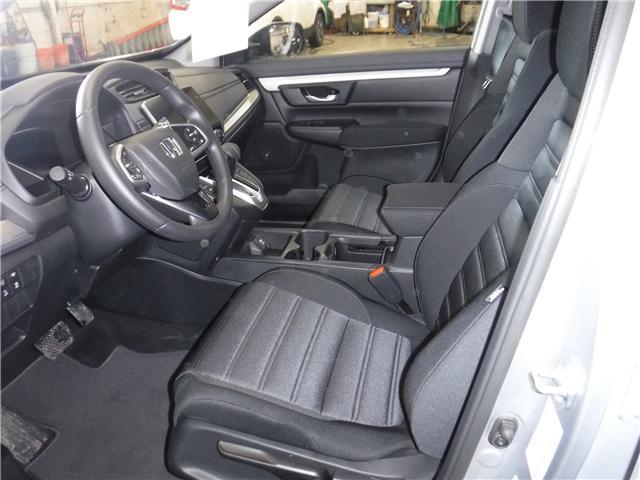 2019 Honda CR-V LX (Stk: 1819) in Lethbridge - Image 10 of 15