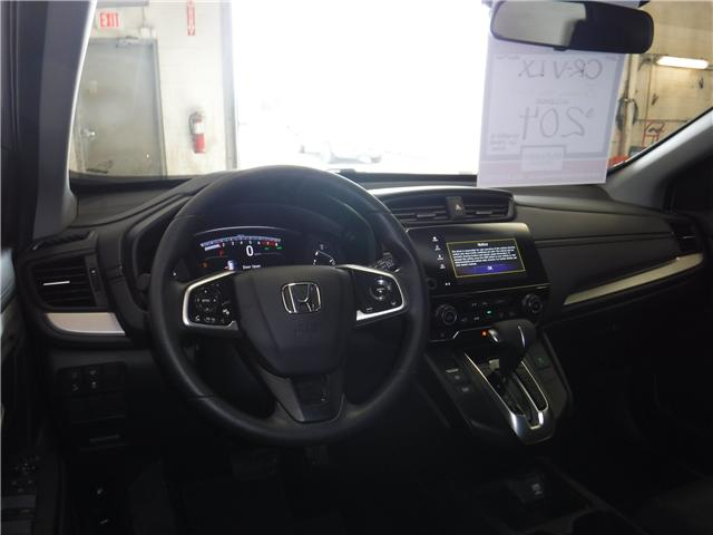 2019 Honda CR-V LX (Stk: 1819) in Lethbridge - Image 11 of 15