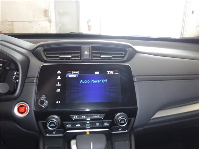 2019 Honda CR-V LX (Stk: 1819) in Lethbridge - Image 13 of 15