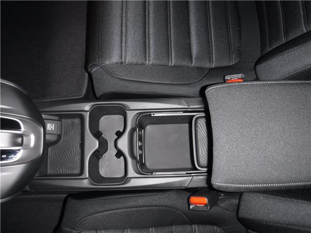 2019 Honda CR-V LX (Stk: 1819) in Lethbridge - Image 14 of 15