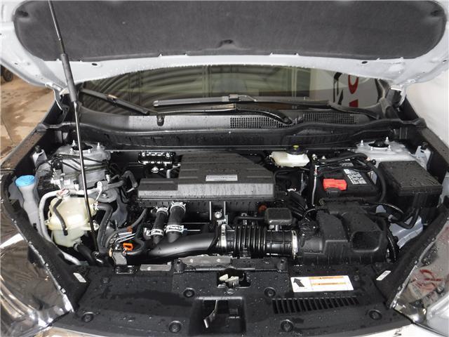 2019 Honda CR-V LX (Stk: 1819) in Lethbridge - Image 15 of 15