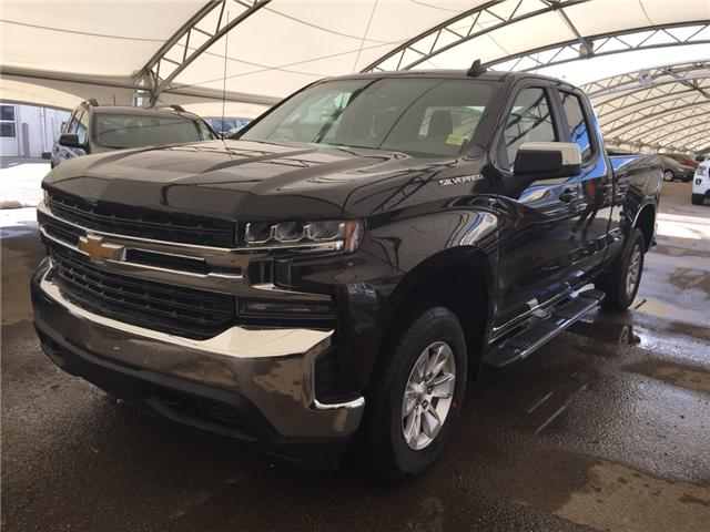 2019 Chevrolet Silverado 1500 LT (Stk: 173463) in AIRDRIE - Image 3 of 18