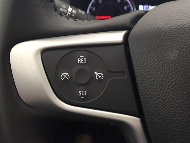 2019 GMC Acadia SLT-1 (Stk: 173554) in AIRDRIE - Image 19 of 25