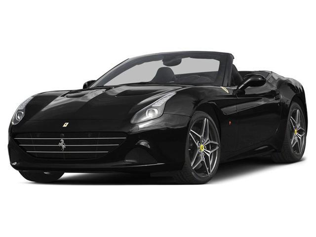 2016 Ferrari California T (Stk: U4246) in Vaughan - Image 1 of 2