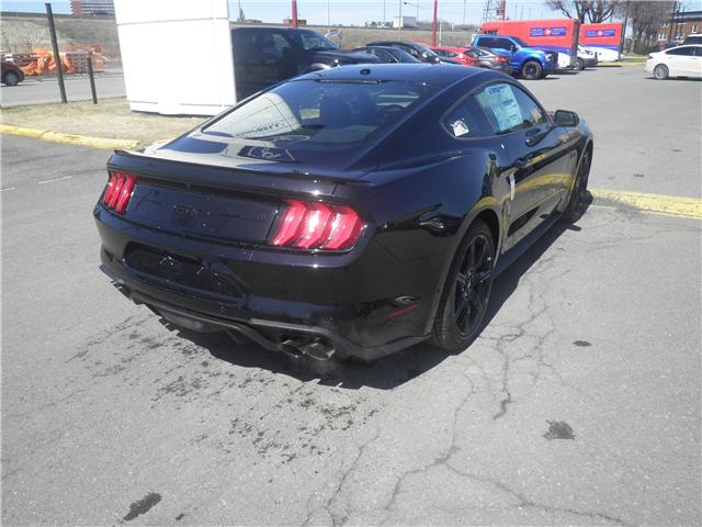 2019 Ford Mustang GT (Stk: 1913660) in Ottawa - Image 5 of 8
