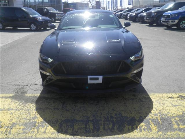 2019 Ford Mustang GT (Stk: 1913660) in Ottawa - Image 7 of 8