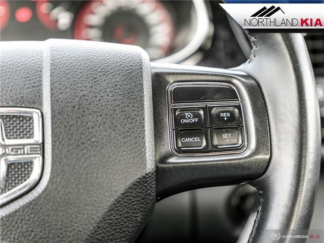 Used Dodge for Sale | Lloydminster Hyundai