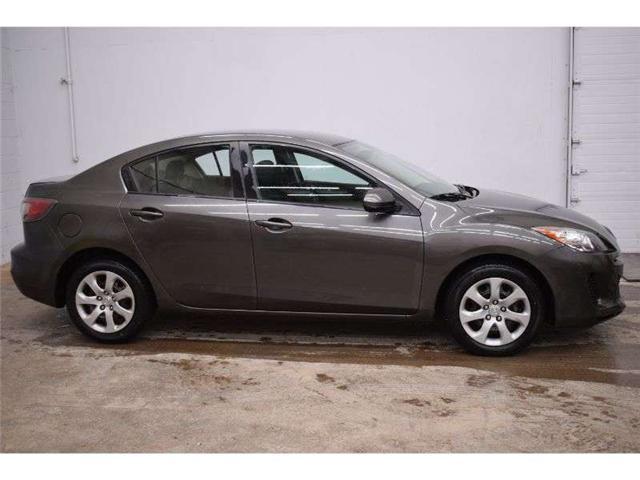 2013 Mazda Mazda3 GX (Stk: B3777) in Kingston - Image 1 of 30