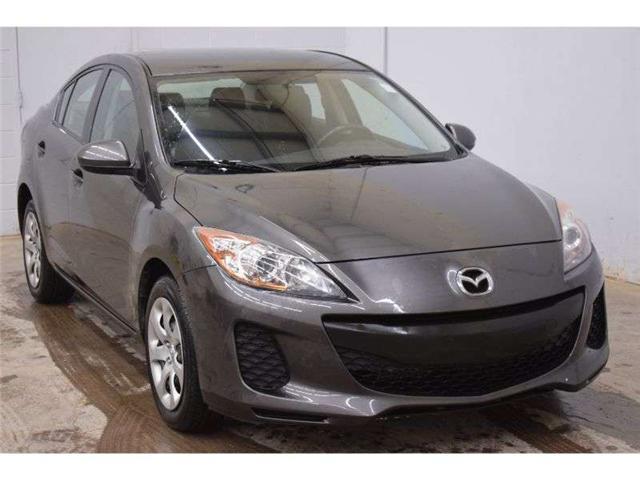 2013 Mazda Mazda3 GX (Stk: B3777) in Kingston - Image 2 of 30