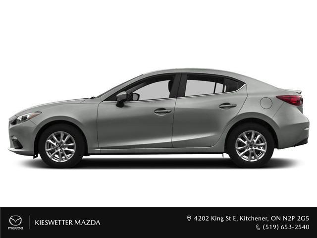 2014 Mazda Mazda3 GT-SKY (Stk: 29685) in Kitchener - Image 2 of 10