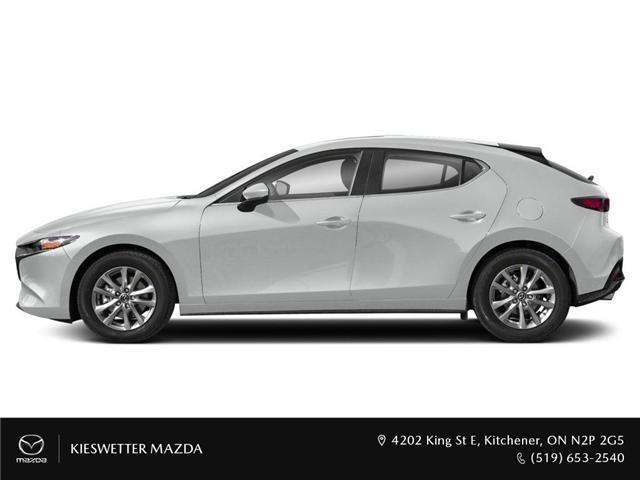2019 Mazda Mazda3 Sport GS (Stk: 35357) in Kitchener - Image 2 of 9
