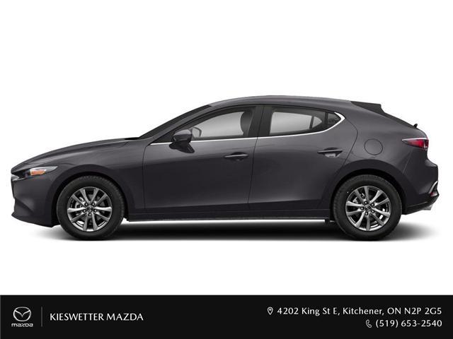 2019 Mazda Mazda3 Sport GX (Stk: 35372) in Kitchener - Image 2 of 9