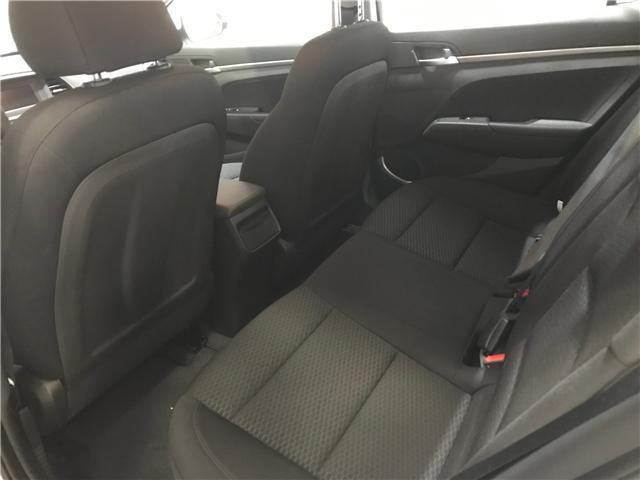 2019 Hyundai Elantra ESSENTIAL (Stk: 9EL5247) in Leduc - Image 6 of 8
