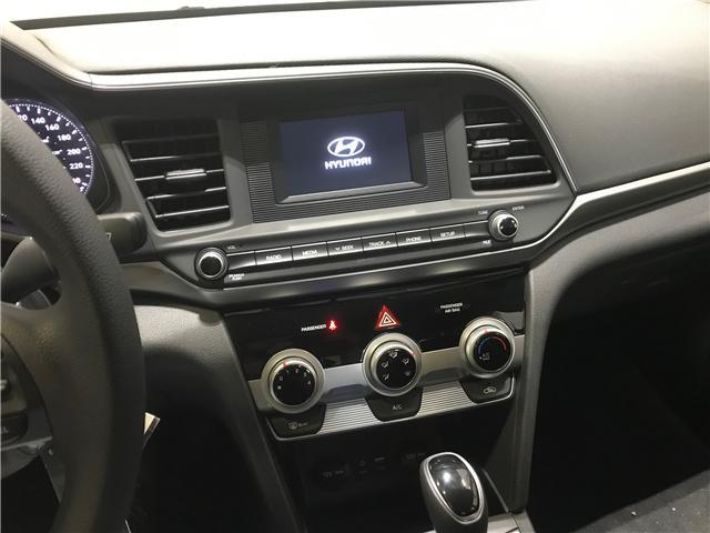 2019 Hyundai Elantra ESSENTIAL (Stk: 9EL5247) in Leduc - Image 7 of 8