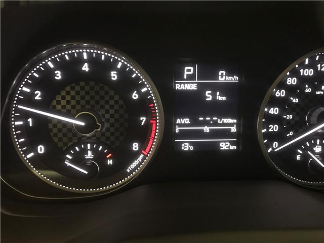 2019 Hyundai Elantra ESSENTIAL (Stk: 9EL5247) in Leduc - Image 8 of 8