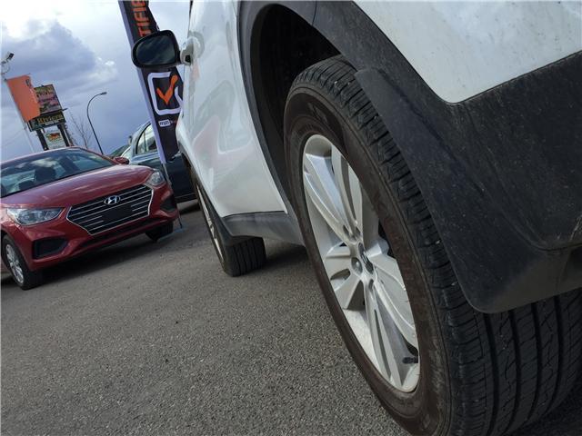 2019 Kia Sportage LX (Stk: B7319) in Saskatoon - Image 10 of 24