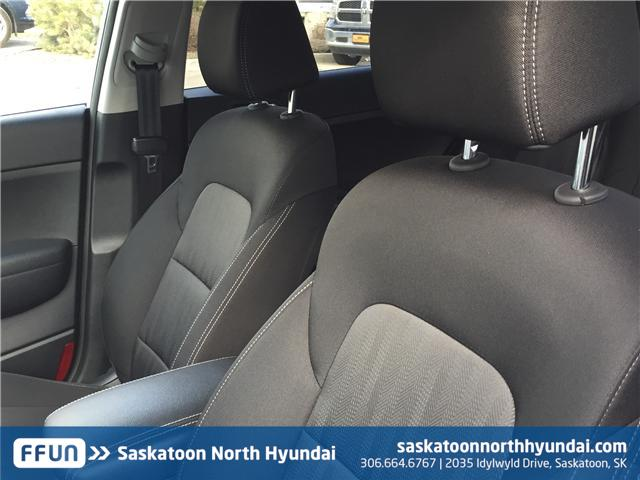 2019 Kia Sportage LX (Stk: B7319) in Saskatoon - Image 13 of 24