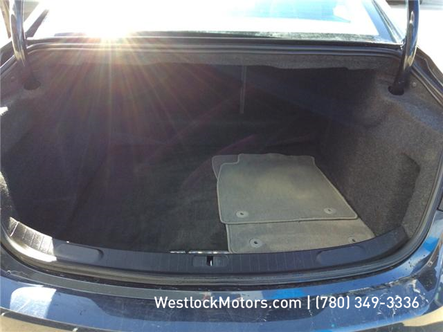 2014 Chevrolet Impala 2LT (Stk: 19T109A) in Westlock - Image 19 of 19