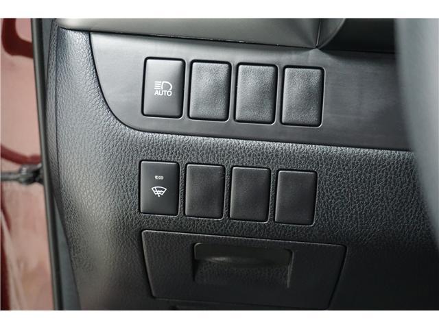 2017 Toyota Highlander LE (Stk: P5267) in Sault Ste. Marie - Image 20 of 22