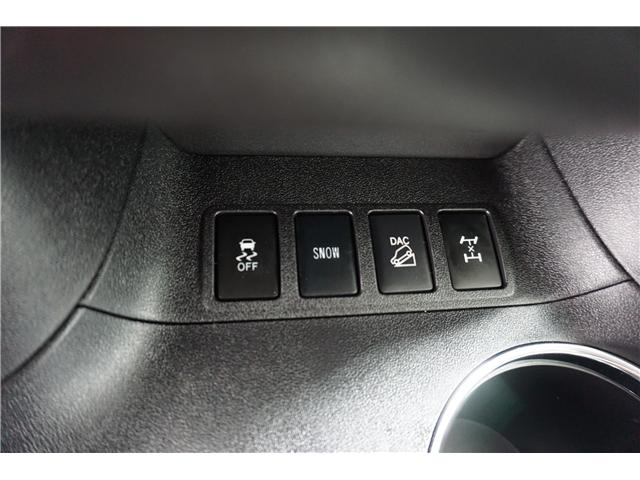 2017 Toyota Highlander LE (Stk: P5267) in Sault Ste. Marie - Image 22 of 22