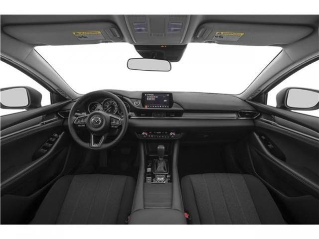 2018 Mazda MAZDA6  (Stk: P6256) in Barrie - Image 5 of 9