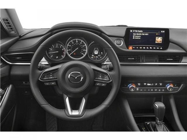 2018 Mazda MAZDA6 GT (Stk: P6161) in Barrie - Image 4 of 9