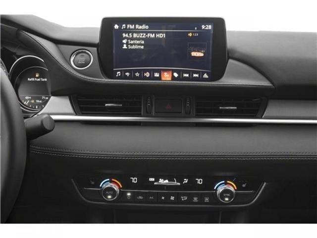 2018 Mazda MAZDA6 GT (Stk: P6161) in Barrie - Image 7 of 9