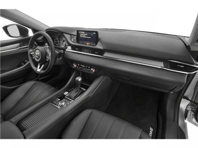 2018 Mazda MAZDA6 GT (Stk: P6161) in Barrie - Image 9 of 9