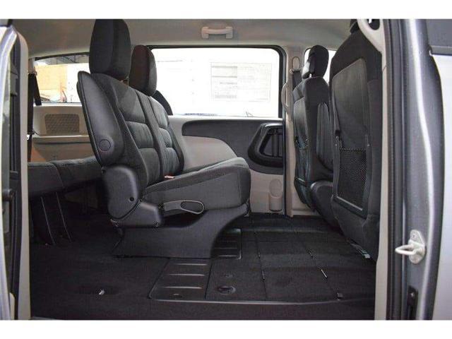 2019 Dodge Grand Caravan CVP - BACKUP CAMERA * LOW KMS * 7 PASSENGER (Stk: DP4090) in Kingston - Image 23 of 30